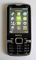 Мобильный телефон KEEPON Donod N40TV (2Sim+Чехол)