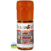 Ароматизатор FlavourArt Jamaica Rhum (Ямайский ром)