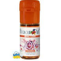 Ароматизатор FlavourArt Joy (Фанел кейк)