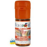 Ароматизатор FlavourArt Marshmallow (Зефир)