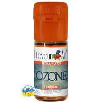Ароматизатор FlavourArt Ozone (Озон)