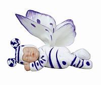Кукла Звездная бабочка от Anne Geddes