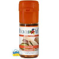 Ароматизатор FlavourArt Pistachio (Фисташковый)