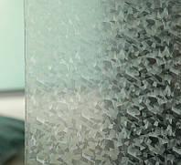 Самоклейка, PATIFIX,  витражная для стекол, 67.5 cm