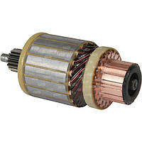 Ротор стартера JEEP Grand Cherokee 3.0 CRD (2005-2010); 12V/2.2KW