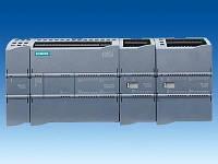 6ES7211-1BE31-0XB0 SIMATIC S7-1200 контроллер