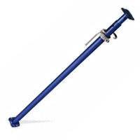 Стойка монтажная телескопическая, 3,5м (20 кН) для опалубки перекрытий