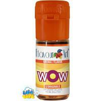 Ароматизатор FlavourArt wOw (Вау)