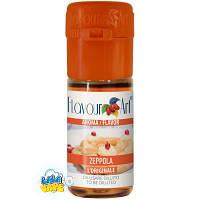 Ароматизатор FlavourArt Zeppola (Итальянский пончик)
