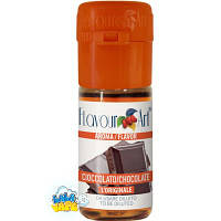 Ароматизатор FlavourArt Chocolate (Шоколад)