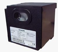 Автоматы горения Siemens серии LGI16