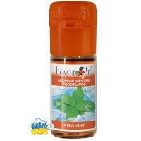 Ароматизатор FlavourArt Xtra Mint (Экстра мята)