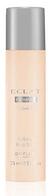 Парфюмированный спрей-дезодорант для тела Eclat Femme Weekend