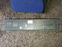 ИБП MGE UPS Systems Pulsar EXtreme 3200C