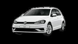 Шрусы VW Golf