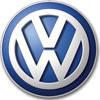 Volkswagen Кузов и Оптика