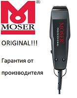 Машинка д/стрижки MOSER 1400 Mini (1411-0087) (1411-0086) (1411-0050) цвет уточняйте, фото 1