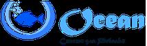 """Интернет-магазин """"Ocean"""""""