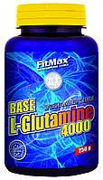 Глютамин Fitmax Base L-Glutamine (250 g)