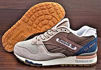 Женские кроссовки Reebok Classic GL6000 Последняя пара 37-23.5см на стопу до 23.5. Добротный 36 по факту