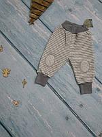 Штаны для новорожденного (капитон)