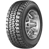 Шины легкогрузовые зимние 195/70 R15C BRIDGESTONE RD-713 TL 104Q п/ш