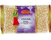Чана Дал (Chana Dal Schani) 500 гр