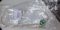 Термопара для духовки плиты Indesit (Индезит) C00078735