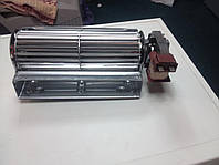 Тангенциальный (охлаждающий) вентилятор духовки Ariston (Аристон ) C00089130