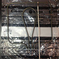 Тэн духовки нижний Candy 41020672 ,1300W (original), фото 1