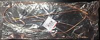 Термопара духовки для плиты Ariston C00307855 оригинал, фото 1