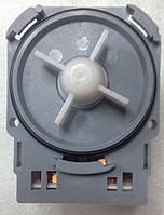 Насос стиральной машины Askoll M114, фото 1