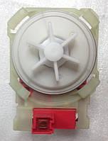Насос стиральной машины Bosch/Siemens/Ariston, фото 1