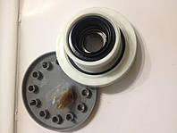 Блок подшипников Zanussi (Занусси) code 062 для стиральной машины, фото 1