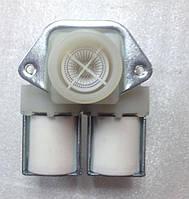 Клапан подачи воды Индезит 045951 оригинал, фото 1