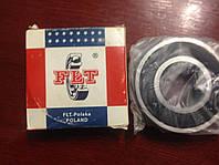 Подшипник FLT 6307 для стиральной машины