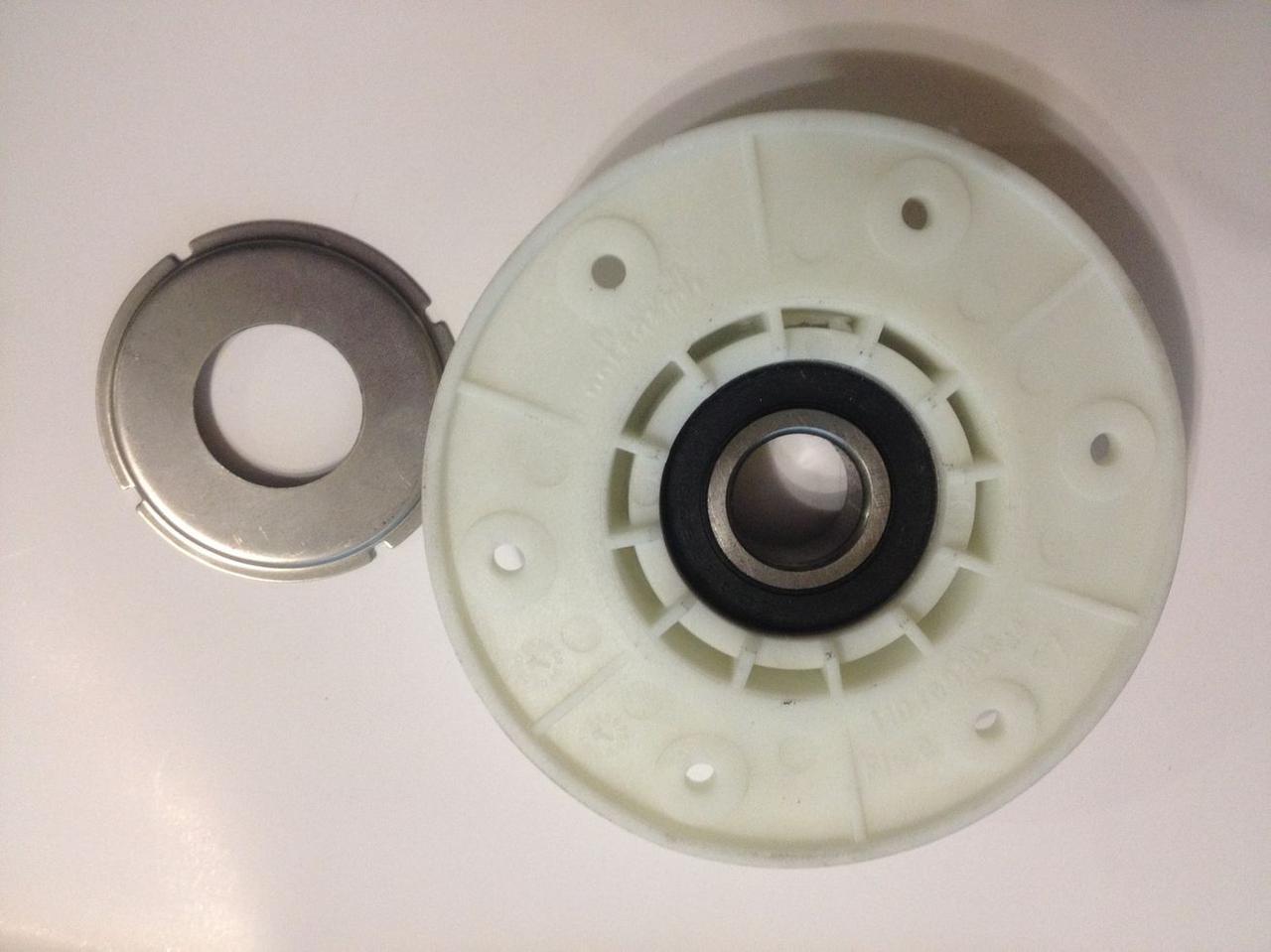 Блок подшипников Ardo (Ардо) 651029610 для стиральной машины