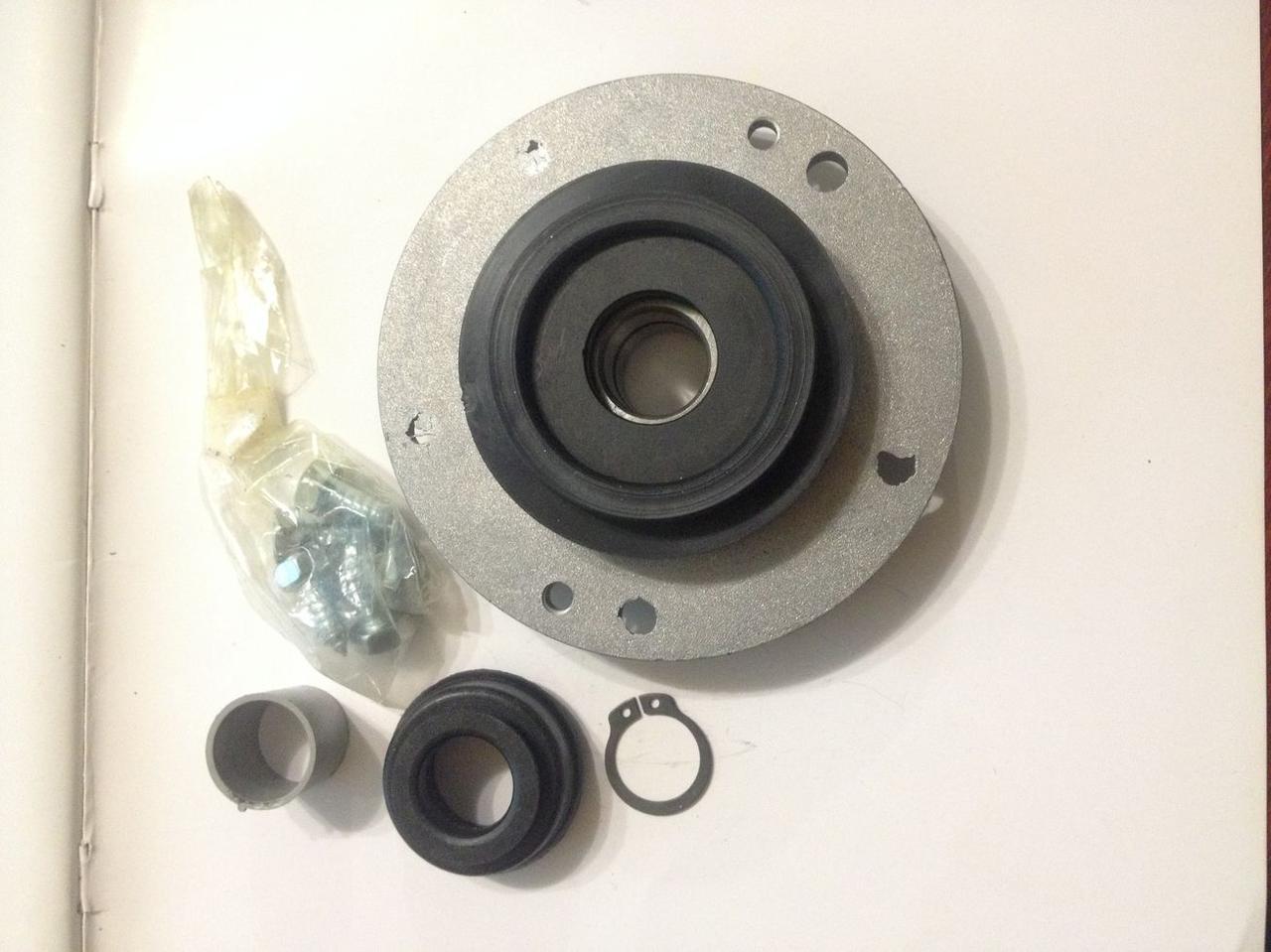 Блок подшипников Zanussi (Занусси) cod 113 для стиральной машины