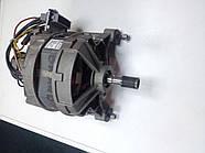 Двигатель (мотор) стиральной машины Brandt