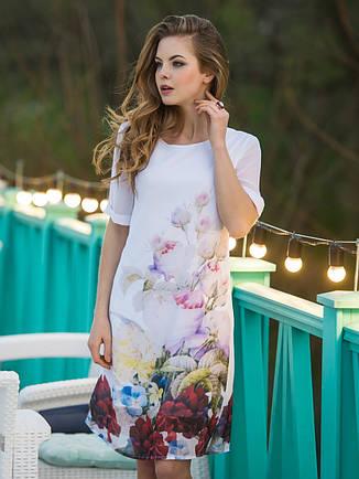 fafb1bf8c46126 Жіноче плаття - купити недорого в інтернет магазині: Україна Київ ...