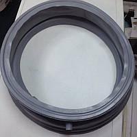 Резина люка Bosch (Бош)  361127  с хвостиком (max 5)