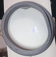 Резина люка LG 4986ER1003A на 7kg, не оригинал