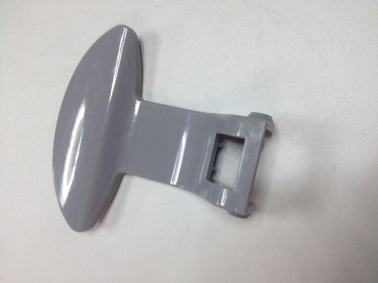Ручка люка LG для стиральной машины 3650ER3001 оригинал