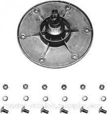 Фланец Ardo 039 для стиральной машины