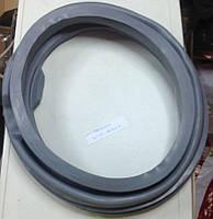 Резина люка Samsung (Самсунг) DC64-00563B