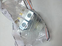 Клапан набора воды Ariston (Аристон) C00045951 для стиральной машины