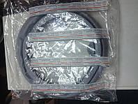 Резина (манжет) люка Indesit, Ariston C00074133 для стиральной машины, фото 1