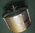 Барабан с крестовиной Bosch (Бош), Siemens (Сименс) 215117 для стиральной машины