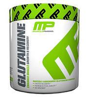 Глютамин MusclepharmGlutamine (300 g)