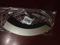 Ручка двери для стиральной машины Gorenje (Горенье) 350829, фото 1